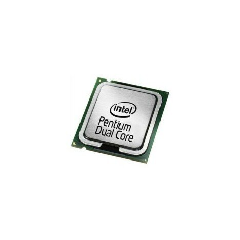 Procesor second hand Intel Dual Core E2160 1,80 GHz